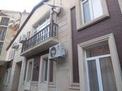 7 otaqlı ev / villa - Nərimanov r. - 450 m²