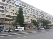5-комн. вторичка - м. Эльмляр Академиясы - 190 м²