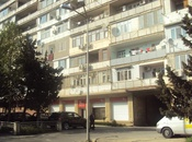 2-комн. вторичка - Наримановский  р. - 45 м²