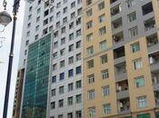 4-комн. новостройка - Наримановский  р. - 191 м²