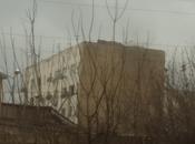 4 otaqlı köhnə tikili - Əmircan q. - 76 m²