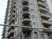 2-комн. новостройка - м. Ичери Шехер - 118 м²