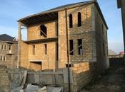 5-комн. дом / вилла - пос. Масазыр - 360 м²