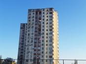 1 otaqlı yeni tikili - Neftçilər m. - 41 m²