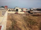 Torpaq - Novxanı q. - 12 sot