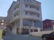 3-комн. новостройка - пос. 7-ой мкр - 180 м²