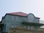 Obyekt - Şabran - 20000 m²