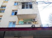 Obyekt - Yasamal r. - 150 m²