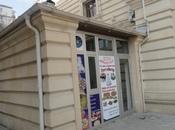 Obyekt - Yasamal r. - 50 m²