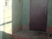 1-комн. дом / вилла - пос. Балаханы - 48 м²
