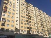 2 otaqlı yeni tikili - Abşeron r. - 37 m²