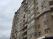 4 otaqlı yeni tikili - Nərimanov r. - 165 m²