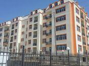 3-комн. новостройка - пос. Мехтиабад - 120 м²