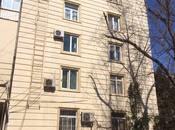 2-комн. вторичка - Ясамальский р. - 53 м²