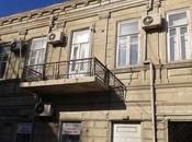 4 otaqlı ofis - Sahil m. - 160 m²