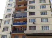 4-комн. новостройка - м. Эльмляр Академиясы - 155 м²
