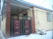 3-комн. дом / вилла - пос. Бинагади - 120 м²