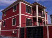 7-комн. дом / вилла - Сумгаит - 360 м²