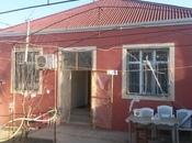 4 otaqlı ev / villa - Xocəsən q. - 104 m²