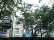 1 otaqlı köhnə tikili - Nəriman Nərimanov m. - 37 m²