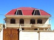 5 otaqlı ev / villa - Bayıl q. - 480 m²