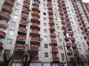2-комн. новостройка - м. Нариман Нариманова - 65 м²