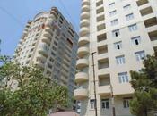3 otaqlı yeni tikili - Neftçilər m. - 115 m²