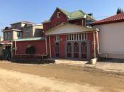4 otaqlı ev / villa - Badamdar q. - 200 m²