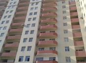 3-комн. новостройка - пос. 6-ой мкр - 146 м²