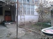 2-комн. дом / вилла - пос. Расулзаде (Кирова) - 33 м²