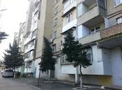 2 otaqlı köhnə tikili - Qara Qarayev m. - 49 m²