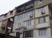 3-комн. вторичка - Ясамальский р. - 65 м²
