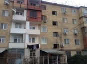 5-комн. вторичка - пос. Биладжары - 110 м²