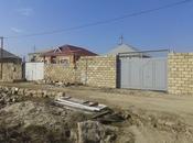 Torpaq - Biləcəri q. - 3 sot