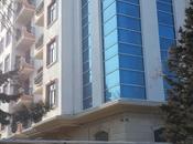 1 otaqlı yeni tikili - Sumqayıt - 63 m²