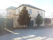 10 otaqlı ev / villa - Ramana q. - 300 m²