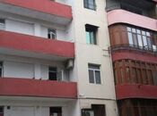 4 otaqlı yeni tikili - Həzi Aslanov m. - 164 m²