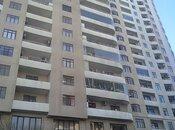 2-комн. новостройка - м. Иншаатчылар - 89 м²