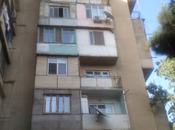 1 otaqlı köhnə tikili - 9-cu mikrorayon q. - 45 m²