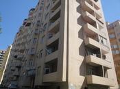 3 otaqlı yeni tikili - Yeni Yasamal q. - 76 m²