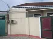 1-комн. дом / вилла - пос. Бинагади - 40 м²