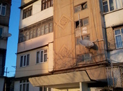 1-комн. вторичка - Хатаинский р. - 20 м²