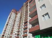 2-комн. новостройка - м. Дернегуль - 86 м²