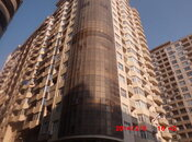 4 otaqlı yeni tikili - Nəsimi r. - 130 m²