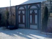 3 otaqlı ev / villa - Suraxanı r. - 110 m²