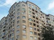Obyekt - Şah İsmayıl Xətai m. - 250 m²