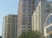6-комн. новостройка - Сабаильский р. - 230 м²