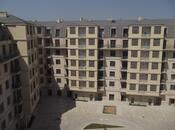 4 otaqlı yeni tikili - Xətai r. - 170 m²
