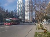 2-комн. новостройка - Ясамальский р. - 115 м²