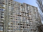 1-комн. новостройка - м. Кара Караева - 60 м²